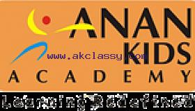 logo1_grid.jpeg