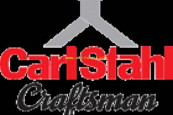 Crane Manufacturers Carlstahlcraftsman Com Akclassy Com