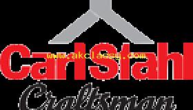 Crane Manufacturers - carlstahlcraftsman.com