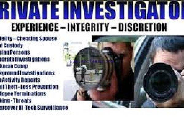 Cheating Spouse+27812554753 Ogies !! Kwaggafontein !! Ekangala !! Phola !! Hendrina ]Private Investigators Company