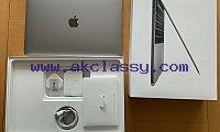 Apple iPhone XS Max - 512GB