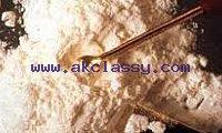 Buy Cocaine online | Buy crack Cocaine online | buy pure Cocaine online