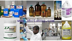 SSD CHEMICAL SOLUTION SUPPLIERS CALL+27780171131 or+27788676511  Nt+ in Bellville Benoni Bloemfontein Boksburg Cape Town
