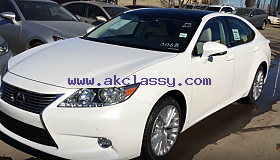 Screenshot_2019-03-24_New_White_on_Parchment_2015_Lexus_ES_350_-_Executive_Package_Review_Lexus_of_Edmonton_New_-_YouTube_grid.png