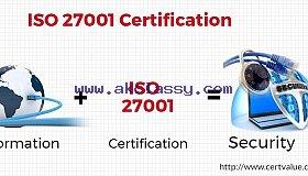 ISO_27001_Mumbai_grid.jpeg