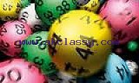 Lottery AND MONEY SPELLS IN NAMIBIA,BOTSWANA,UAE CALL +27738618717