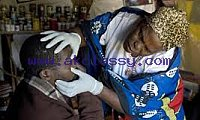 Effective Traditional Healer In Africa Online Spells Caster  Call +27633555301 Drmamafaima