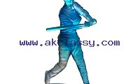Are you looking for sports trophy and medals in Dubai