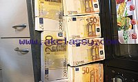 BUY QUALITY UNDETECTED COUNTERFEIT MONEY DOLLARS AND EURO / WATTS APP: +17084622198