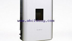Buy Sungrow Solar Inverter from Power n Sun