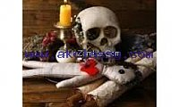 World Best [love spells] | call or whatsapp+27834812681 ONLINE LOTTERY SPELL CASTER UK | USA Lost love spells / Money spells Wales,Australia