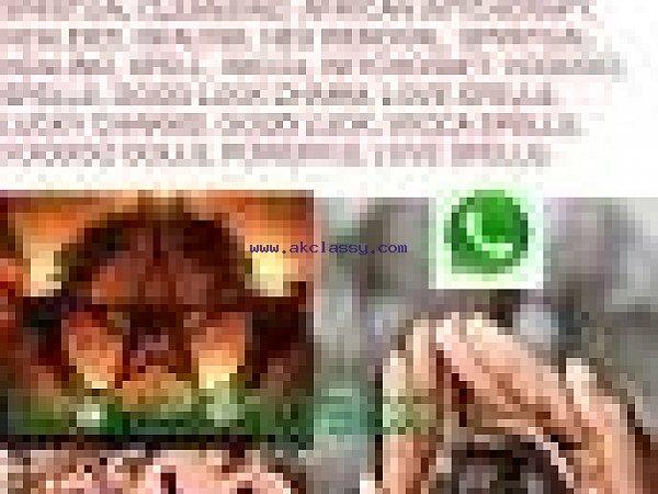 World Best [love spells]   call or whatsapp+27834812681 ONLINE LOTTERY SPELL CASTER UK   USA Lost love spells / Money spells Wales,Australia