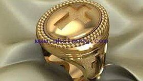 African Magic rings for money, powers fame and wealth call +27835805415 Drdene