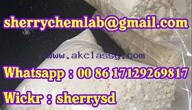 4F-ADB 4FADB white strong powder stock bulk(sherrychemlab@gmail.com)
