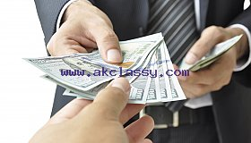LOAN FOR EMERGENCY USES CLICK HERE NOW