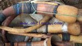 Win court case with magic spell court cases spells+27639233909 USA   UK USA UAE Ireland Swaziland Sweden Switzerland COURT SPELLS THAT WORK FAST
