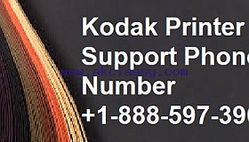 +1-888-597-3962 kodak Printer Support Phone Number