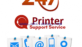 +1-888-597-3962 Xerox Printer Support Phone Number