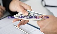 Guarantee Money Offer 3% Per Annual Apply Now