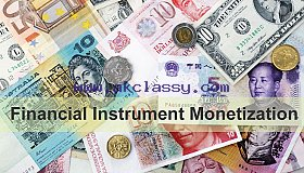 Financial-Instrument-Moneti-1040x585_grid.jpg