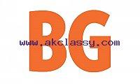 LEASE/SALE FINANCIAL INSTRUMENT BG/SBLC (manchester UK)