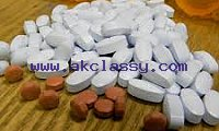 Buy sobril,viagra,tramado,lortab, info +1(402)235-6282