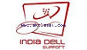 Indiadell Support Services and Operations...