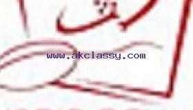 indiadell-support-logo2-568da6a0-primary_grid.jpg