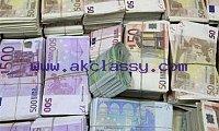 Seriózní finanční služby