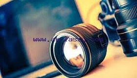 camera_grid.jpg