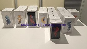 For sale iPhone X 8plus 7 7plus 6s 6splus Note8 Note9 S10 S9plus S8plus A7 A8 PS4 Nintendo Xbox Free Airpod