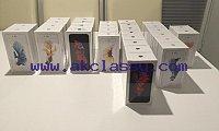 For sale iPhone X 8plus 7 7plus 6s 6splus Note8 Note9 S10 S9plus S8plus A7 A8 PS4 Nintendo Xbox Free Airpod