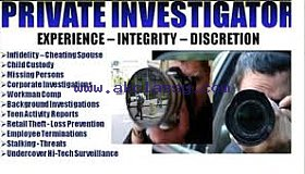 Super Cheating Spouse +27812554753 Muizenberg !! Porterville !! Fish hoek !! Worcester ! Abbotsdale ]Private Investigators