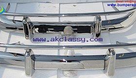 Volvo_PV_544_US_type_bumper_grid.jpg