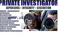 Super Cheating Spouse +27812554753 Bredasdorp !! Prince Albert !! Uniondale !! Joubertina !! Kareedouw !! Harbertsdale]Private Investigators