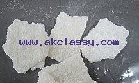 Order crystal meth online