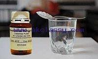 Buy Barbiturate Sodium Pentobarbital - buy Nembutal