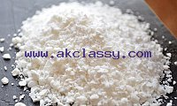 Buy Nembutal,cocaine,alpazolam,diluadid,ritalin info +1(402)235-6282