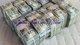 Quick Instant Cash Upon Approval. Legal Licensed Money Lender