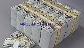 WE OFFER ALL KIND OF LOANS  Whatsapp me on +919818473167