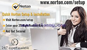 Norton_Support_2_grid.jpg