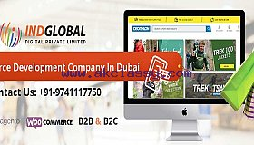 ecommerce-development-company-in-dubai_grid.jpg
