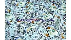 loan_image_5_grid.jpg