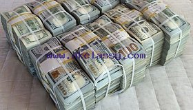 FREE SAMPLES, 100% UNDETECTABLE COUNTERFEIT MONEY AND SSD SOLUTION Whatsapp:..(+212 633 426 196)