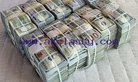 FREE SAMPLES, 100% UNDETECTABLE COUNTERFEIT MONEY AND SSD SOLUTION Whatsapp:..(+212690481299)