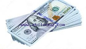 URGENT LOAN OFFER TO SOLVE YOUR FINANCIAL ISSUE