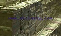 Call+27632615825 for online international cash loan in US, Canada,Mexico,Brazil ,French Guyana,