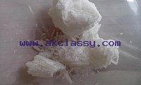 Bk ebdp, ADBF, Fentanyl, 5mbdb2201, Amb-f, Adbf, 5fadb , LGD-3303, SR9011, LGD-4033,