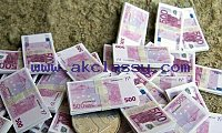 HIGH QUALITY Undetectable counterfeit bank note for sale WhatsApp)):+5219622830030