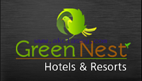 Hotels in Kotagiri - greennest.in